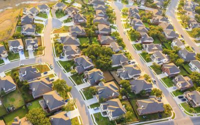 Impugnación de mitigaciones urbanas del Dictamen de Impacto Urbano