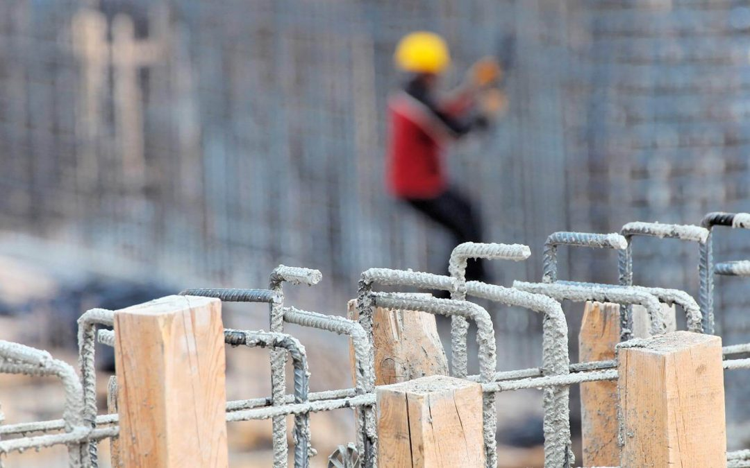 Amparo vs negativa del registro de Manifestación de Construcción