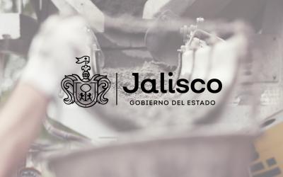 Amparo vs donación forzosa (Jalisco)