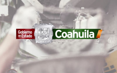 Amparo vs donación forzosa (Coahuila)