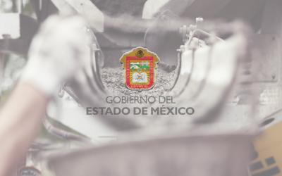 Amparo contra donación forzosa (Edo. Mex.)