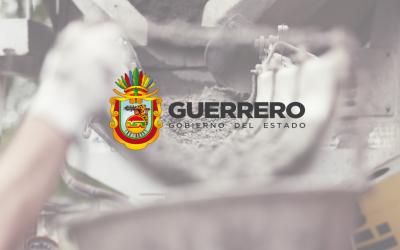 Amparo vs donación forzosa (Guerrero)