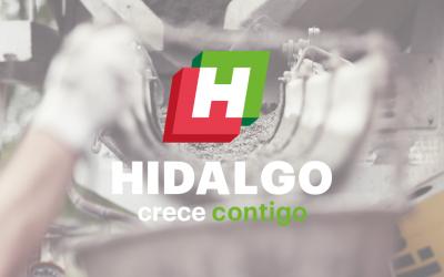 Amparo vs donación forzosa (Hidalgo)