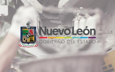 Amparo vs donación forzosa (Nuevo León)