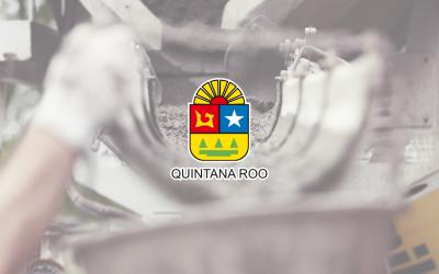 Amparo vs donación forzosa (Quintana Roo)