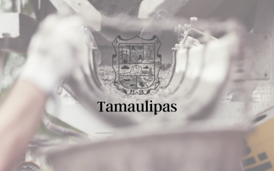 Amparo vs donación forzosa (Tamaulipas)